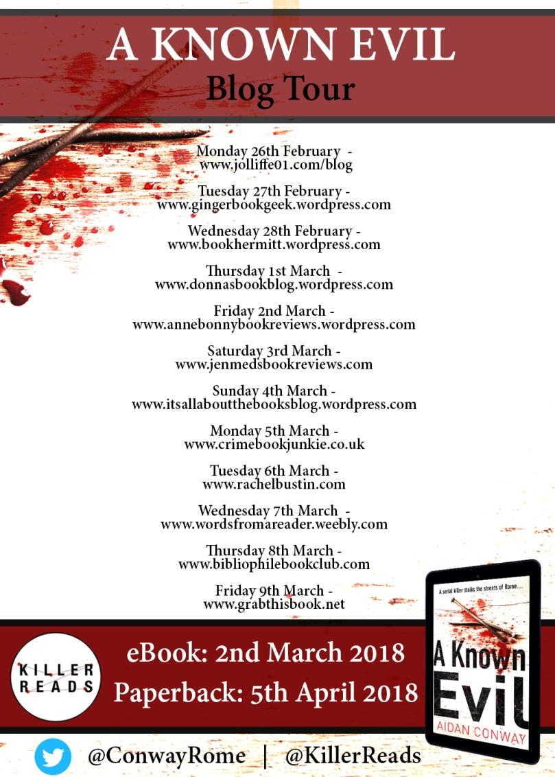 Blog Tour - A Known Evil.jpg
