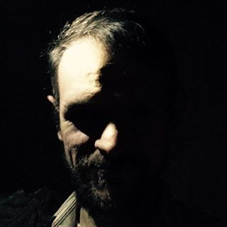 Jon+Richter.jpg