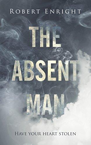 The Absent Man.jpg
