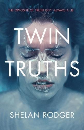 Twin Truths bc.jpg