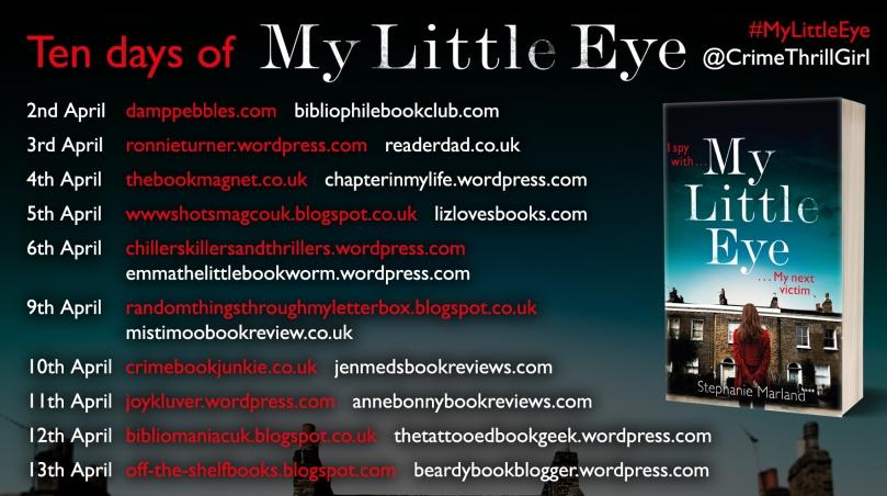 My Little Eye Blog Tour.jpg
