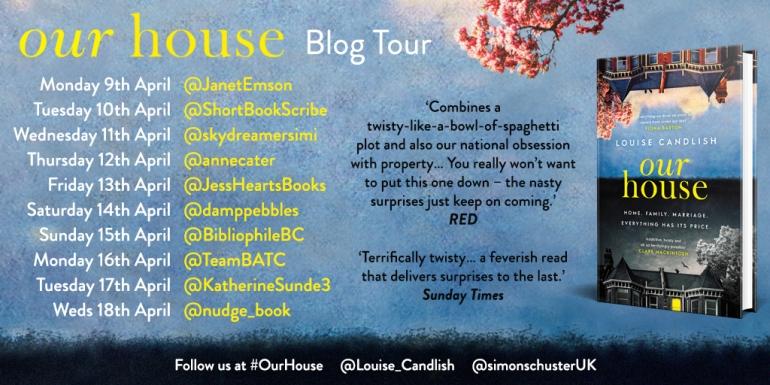 Our House blog tour.jpg