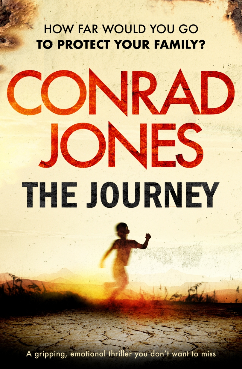 Conrad Jones - The Journey_cover_high res (1).jpg