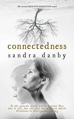 Connectedness by Sandra Danby~ Ellen's Review
