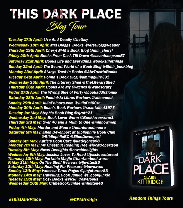 This Dark Place FINAL FINAL Poster .jpg