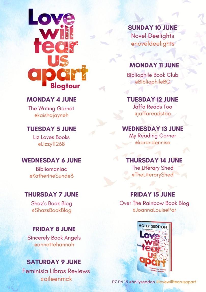 Love Will Tear Us Apart Blog Tour Poster .jpg