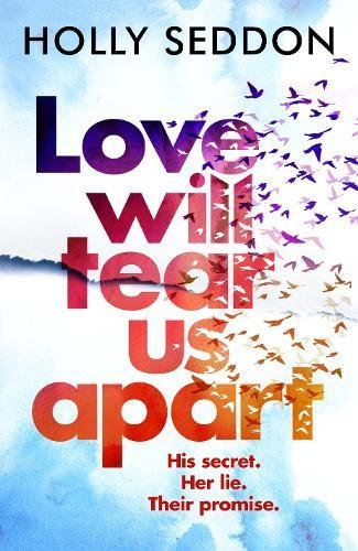 Love Will Tear Us Apart Cover.jpg