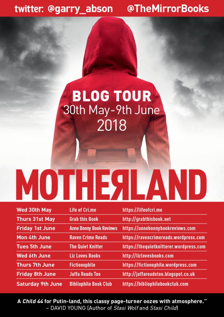 MOTHERLAND_blog-tour-2018.jpg