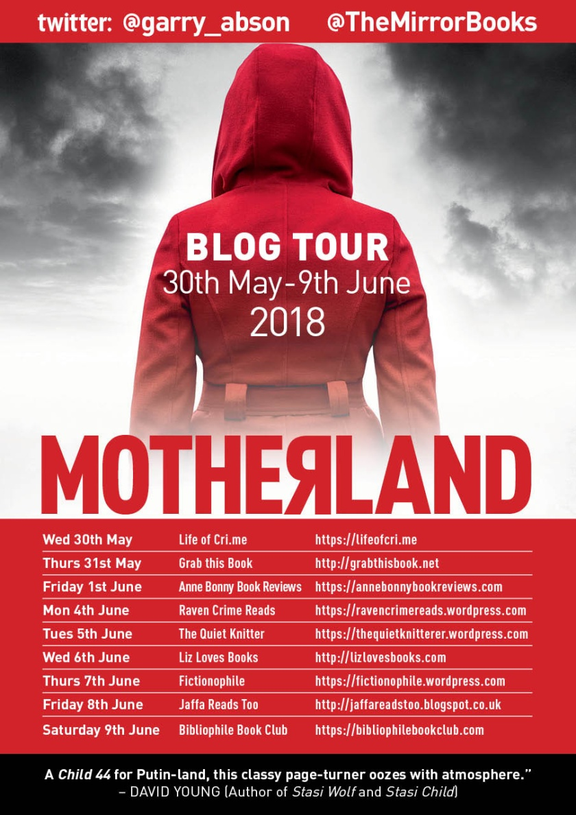 MOTHERLAND_blog-tour-2018.jpg