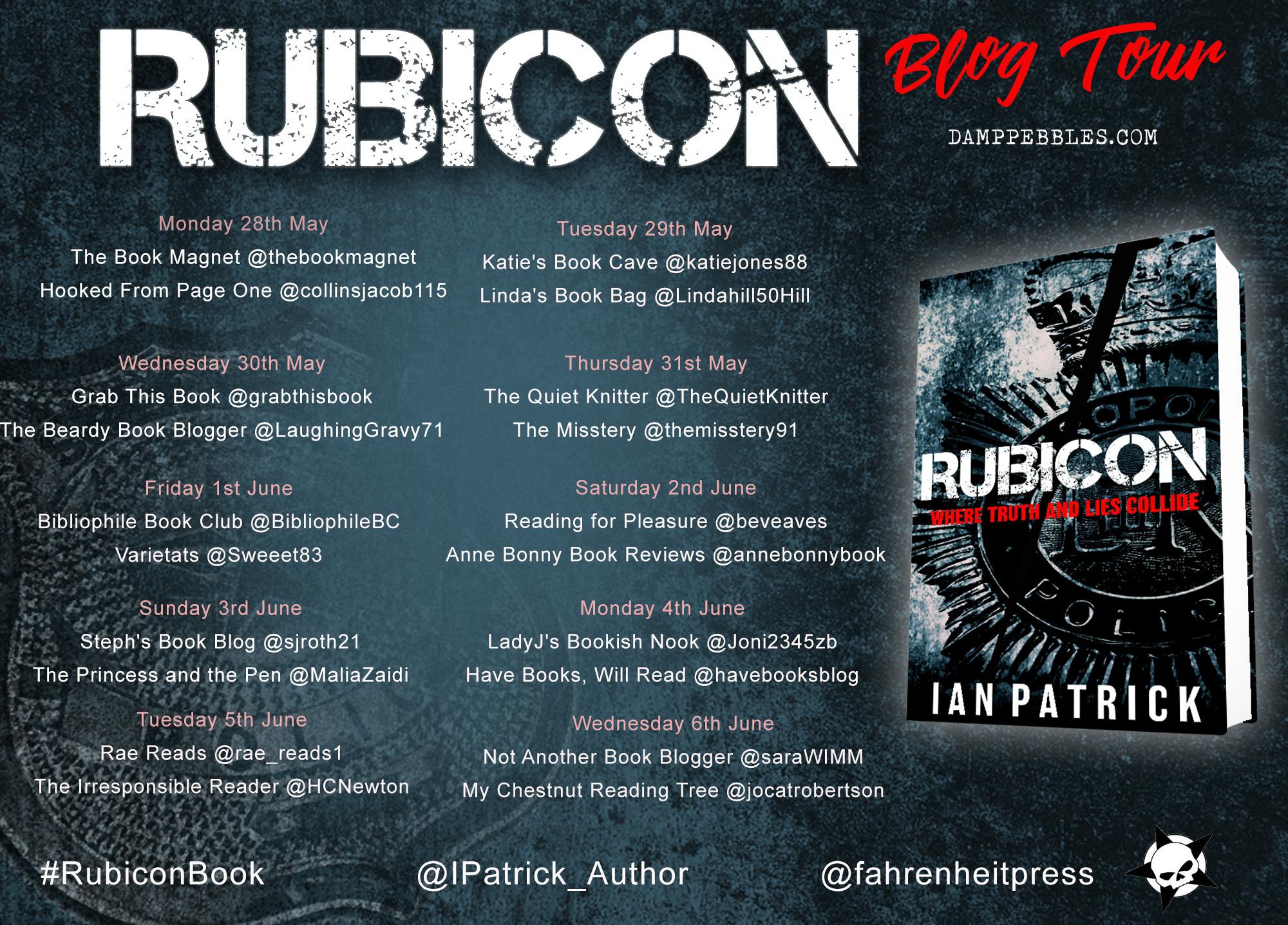 Rubicon banner.jpg