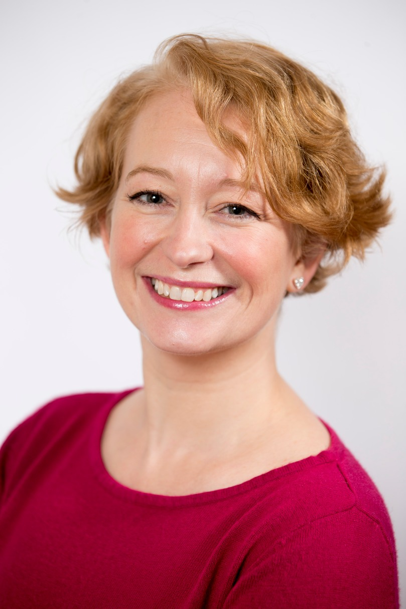 Barbara Copperthwaite author picture.jpg