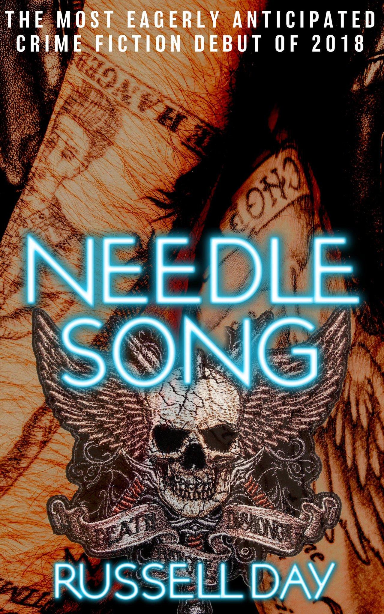 needle song.jpg