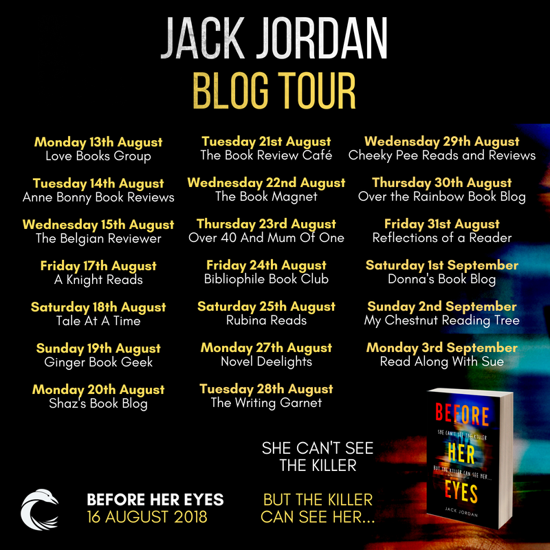 Before Her Eyes (Blog Tour).png
