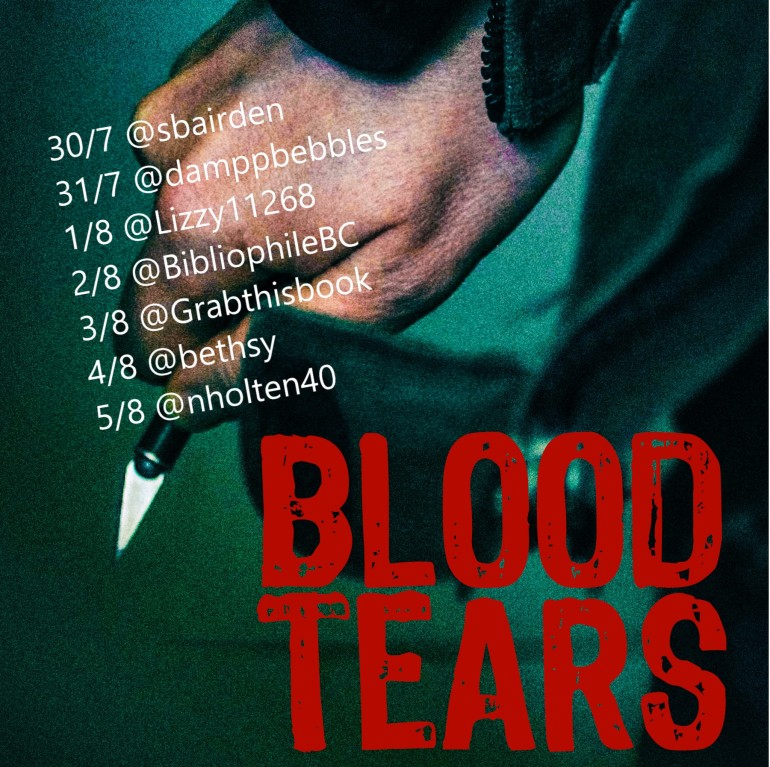 Blood Tears Tour Dates.jpg