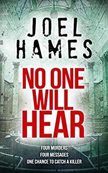 Joel H book