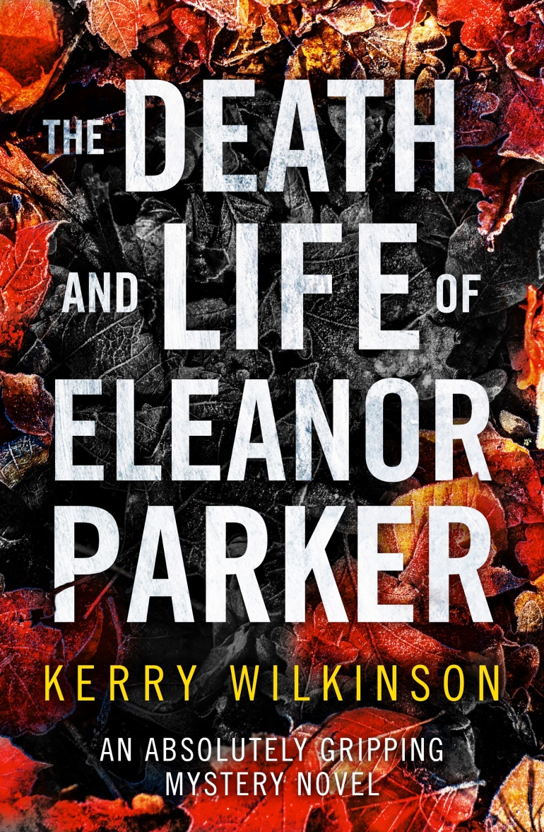 The-Death-and-Life-of-Eleanor-Parker-Kindle.jpg