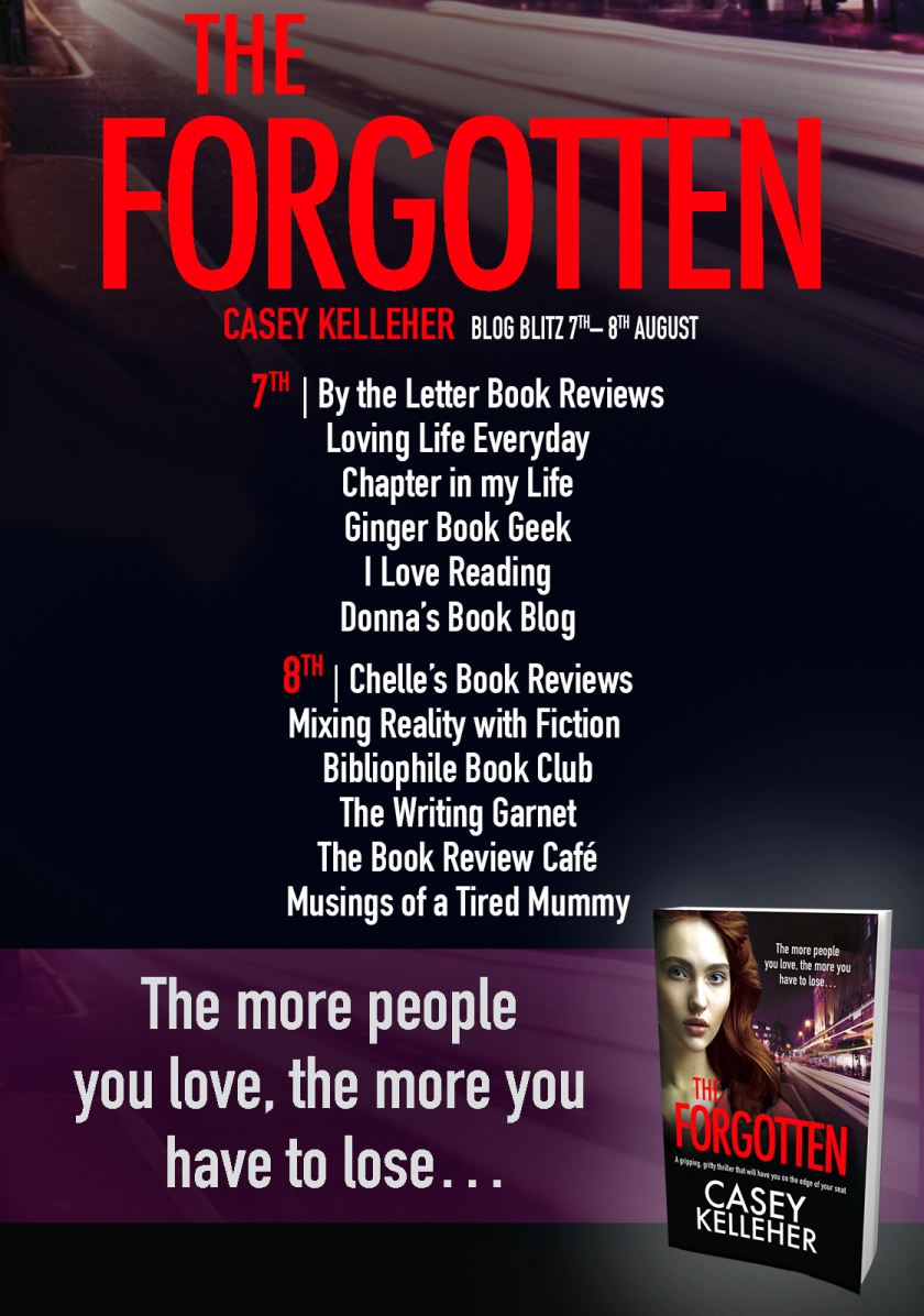 The-Forgotten-Blog-Tour.jpg