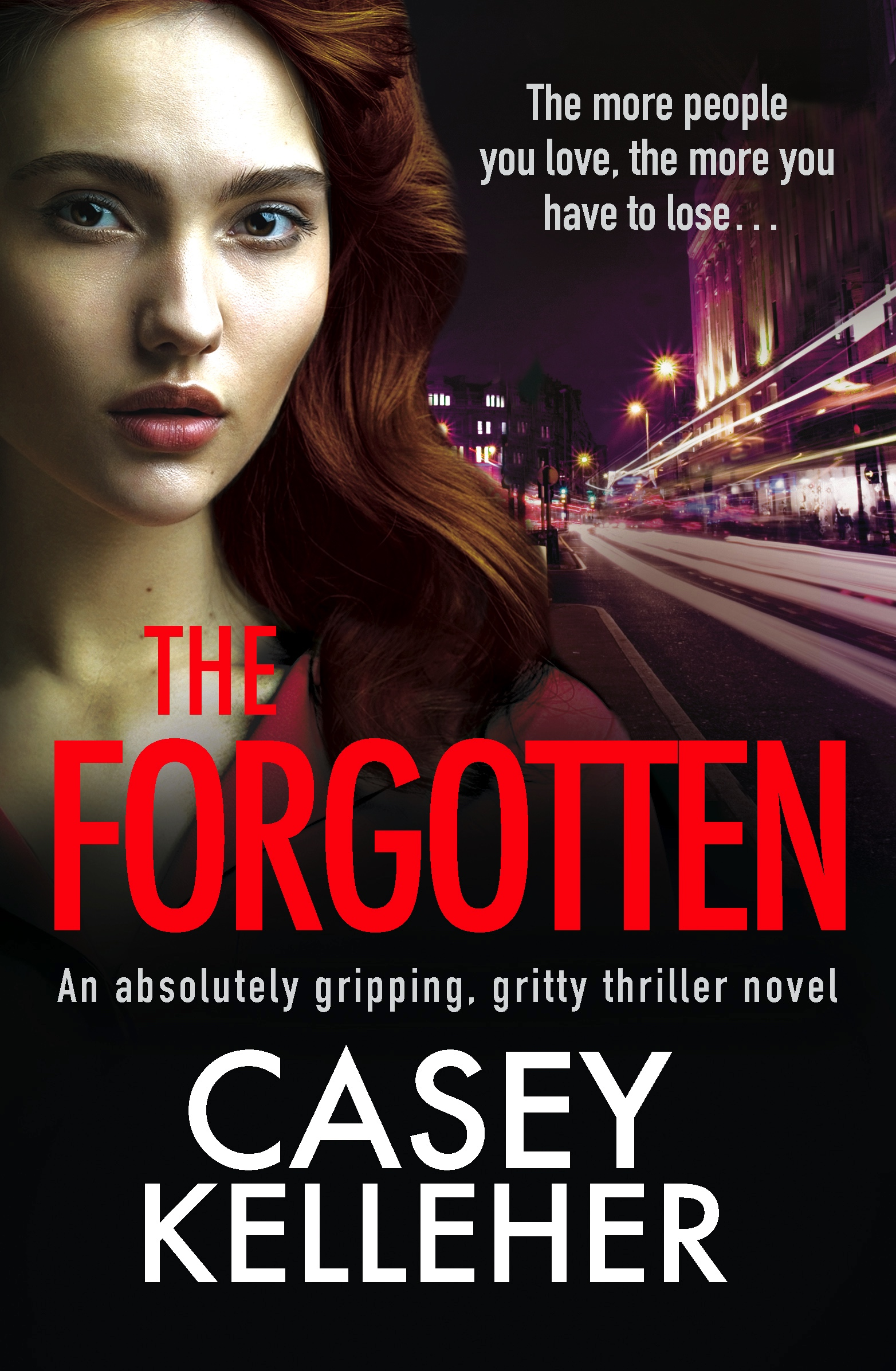 The-Forgotten-Kindle.jpg