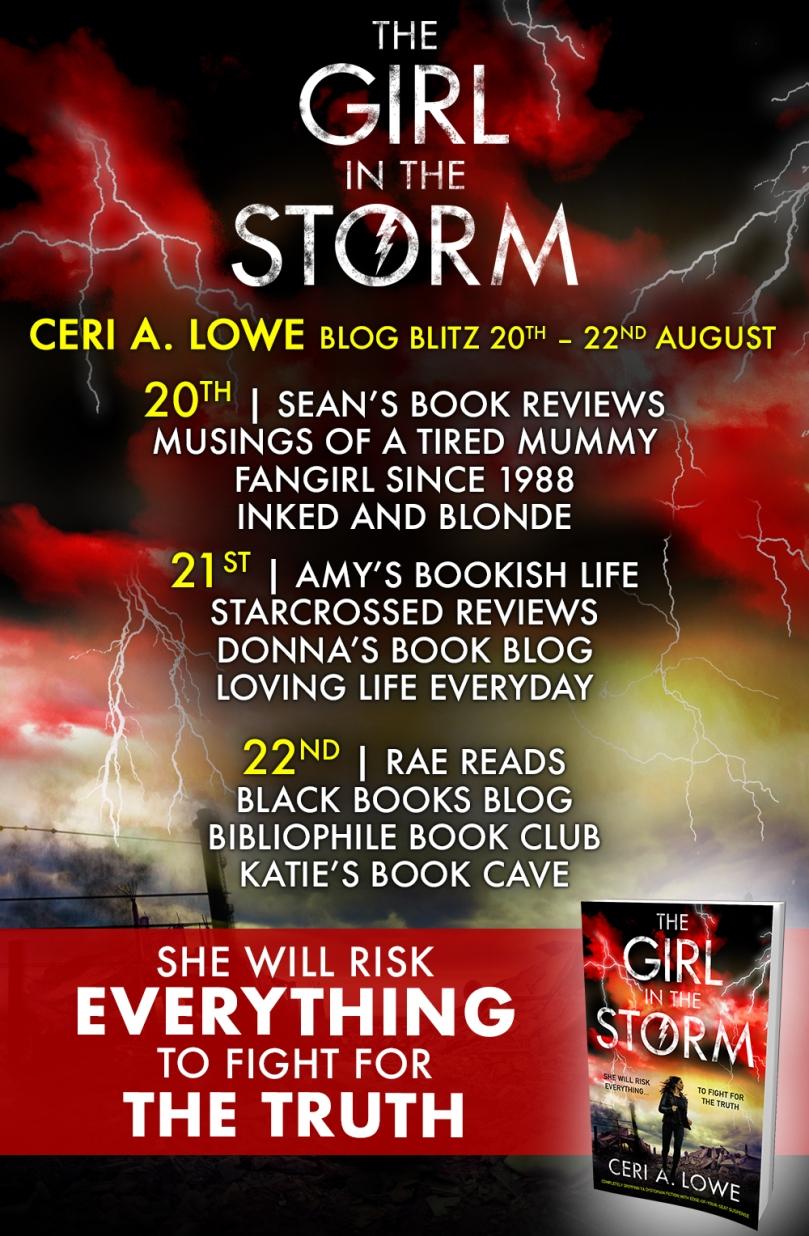 The Girl in the Storm - Blog Blitz.jpg