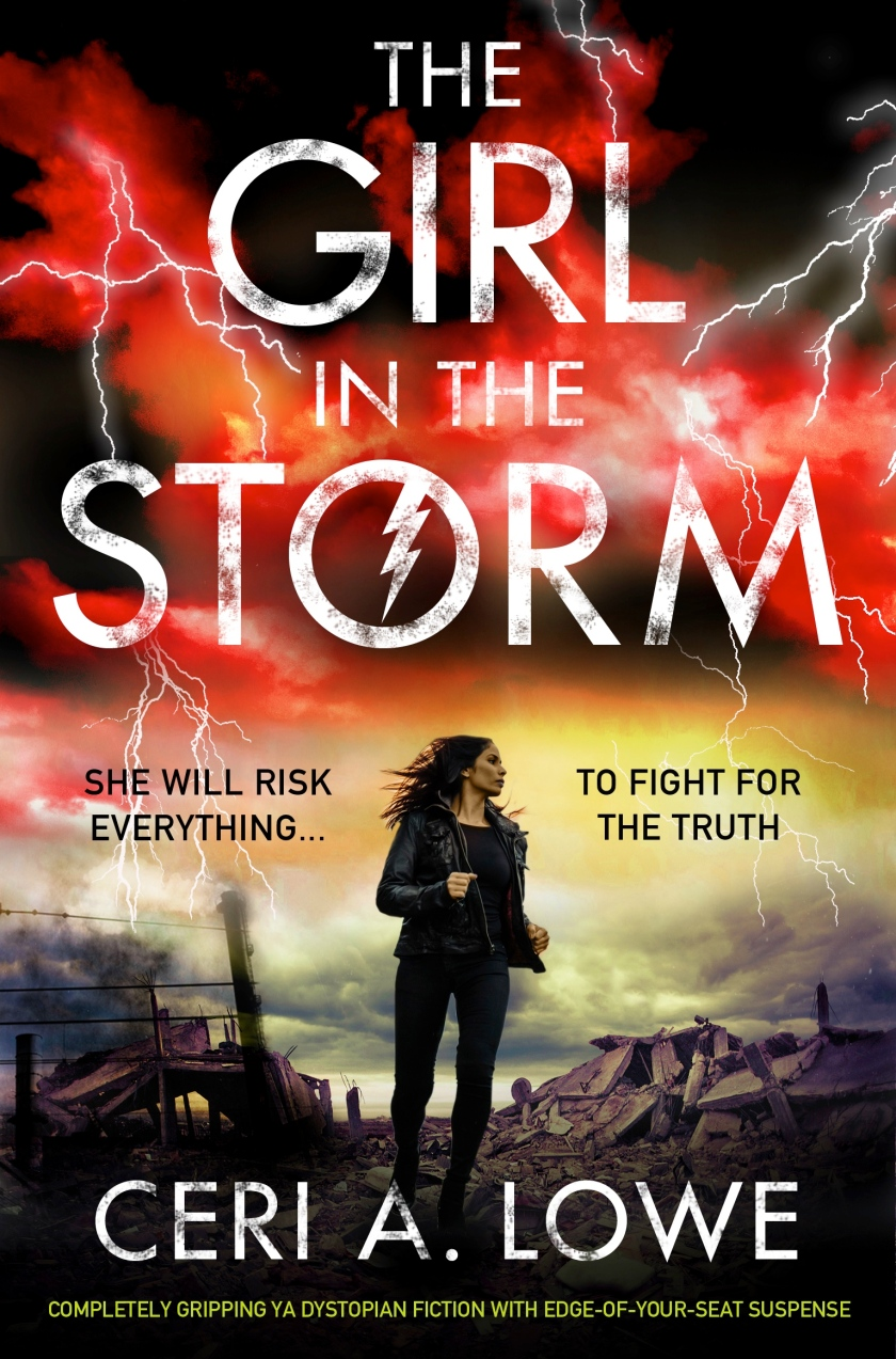 The-Girl-in-the-Storm-Kindle.jpg