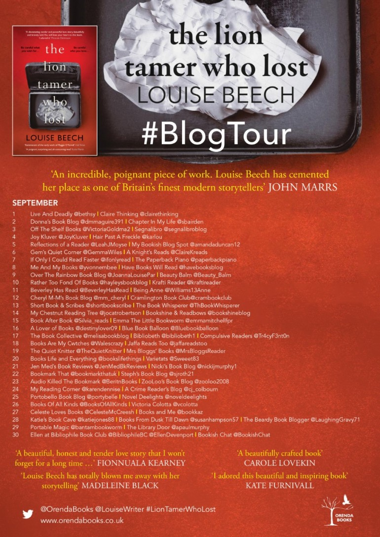 The Lion Tamer Blog Tour Poster Final.jpg
