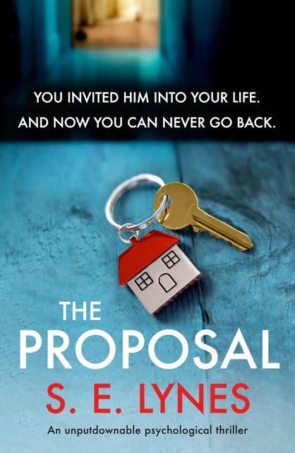 The-Proposal-Kindle.jpeg