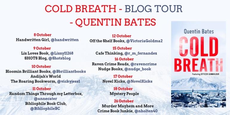 Cold Breath - Quentin Bates - Blog Tour (2).jpg