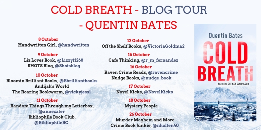Cold Breath - Quentin Bates - Blog Tour (2).jpg