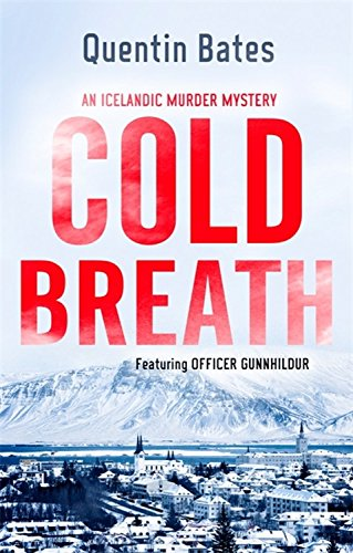 COLD BREATH.jpg