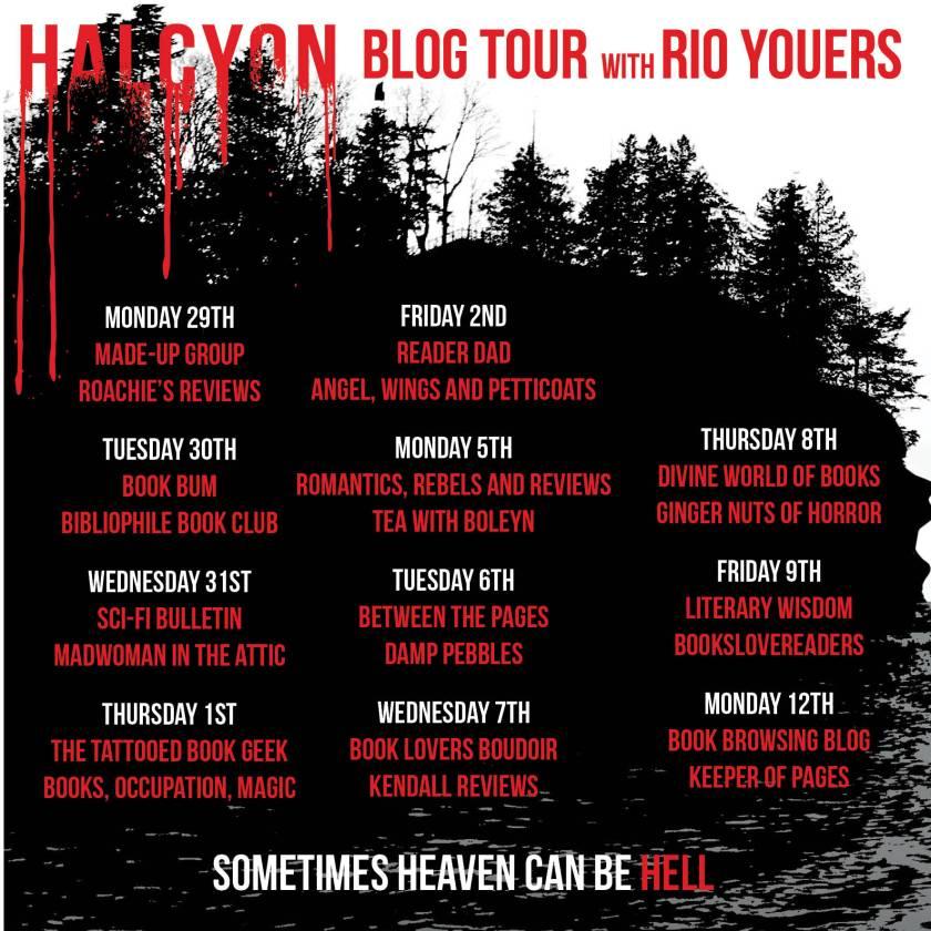 Halcyon blog tour banner.jpg