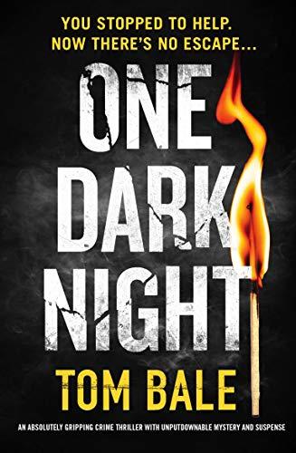 One Dark Night.jpg