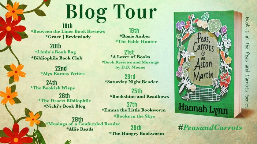 Peas Blog Tour Poster.jpg