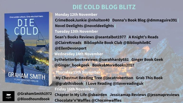 DIE COLD BLOG BLITZ banner (5).jpg