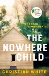The Nowhere Child 2