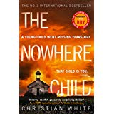 The Nowhere child 3